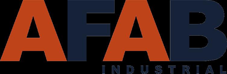 AFAB Industrial