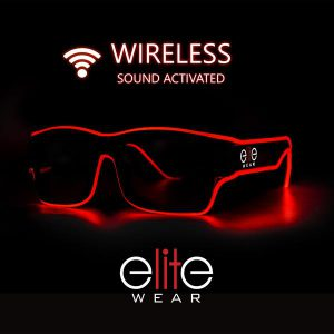 red_wireless_light_up_glasses_front_600x
